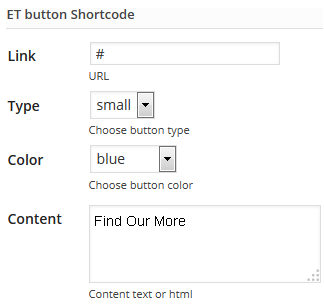 how to find out who owns a shortcode